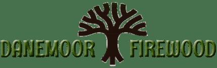 Danemoor Firewood